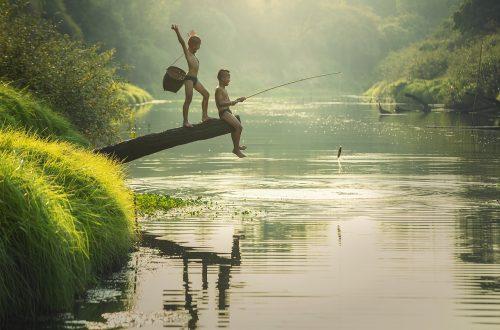 image du Cambodge
